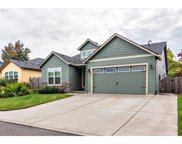 2509 NW 150TH  WAY, Vancouver image