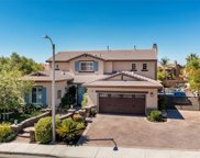 29315 Sequoia Road, Canyon Country image