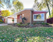 22344 AVALON, St. Clair Shores image