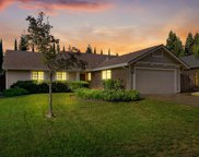 7413  Santa Susana Way, Fair Oaks image