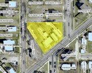 749 South Bend Avenue, South Bend image