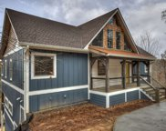Alpine Rd- Lot 3628r, Ellijay image