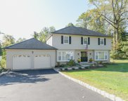 10 Doherty Drive, Middletown image