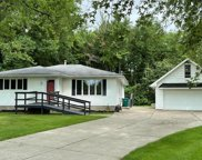 418 W 75th Place, Merrillville image