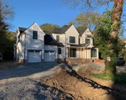 864 Battery Ln, Nashville image