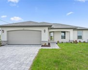 1716 NW 29th TER, Cape Coral image