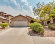15333 W Hope Drive, Surprise image