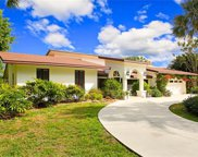 720 Bald Eagle Dr Unit 39, Naples image
