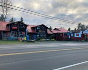 2240 2246 Alberni  Hwy, Coombs image