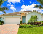 14624 Catamaran Pl, Naples image
