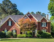 200 Lakepoint Ln, Fayetteville image