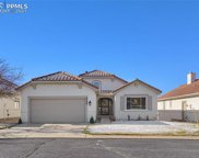 2754 Marston Heights, Colorado Springs image