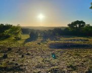 45,47 Ranch View Trail, Wimberley image