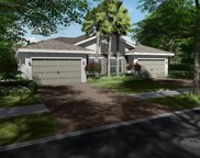 19632 Weathervane Way, Wellington image