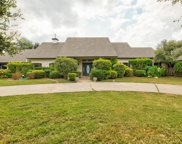 9217 County Road 1128, Godley image