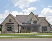 1492 Collins View Way (Lot 104), Clarksville image