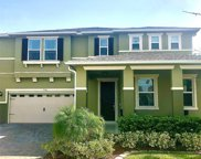 3540 Dovetail Avenue, Kissimmee image