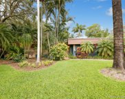 15200 Sw 81st Ave, Palmetto Bay image
