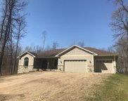 24960 Country Acres Road, Detroit Lakes image