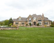 11541 Willow Springs  Drive, Zionsville image