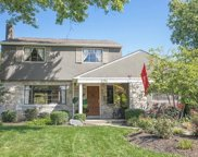2256 Dorset Road, Upper Arlington image