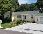 6112 River Road, New Port Richey image