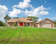 4007 Red Fox Court, Wesley Chapel image
