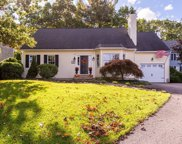 108 Towne Hill Rd, Haverhill image
