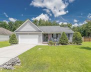 123 Harmony Way, Richlands image