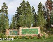 160 Gcr 5198/Valley View Lane, Tabernash image