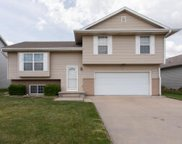 5816 Harrier Hollow Road, Council Bluffs image
