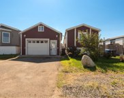154 Couture  Lane, Fort McMurray image