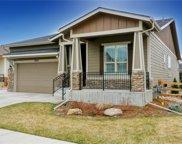 5932 Sapling Street, Fort Collins image