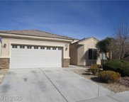 2612 MOURNING WARBLER Avenue, North Las Vegas image