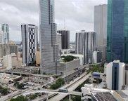 350 S Miami Ave Unit #2805, Miami image