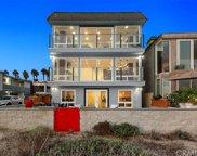 7310   W Oceanfront, Newport Beach image