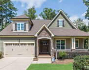 109 Jumping Creek Court, Holly Springs image