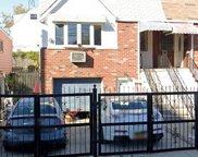 2071 Homer Ave, Bronx image