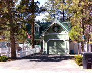 933 Peter Avenue, Big Bear City image
