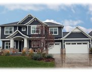 17330 70th Court N, Maple Grove image