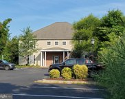 29516 Canvasback Dr  Drive, Easton image