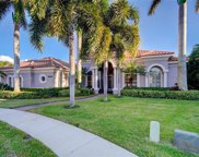 10228 Golden Eagle Drive, Seminole image