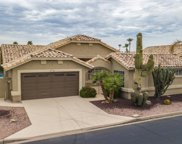 17718 N Desert Flower Trail, Surprise image