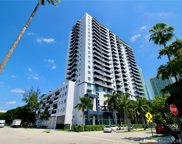 275 Ne 18th St Unit #306, Miami image