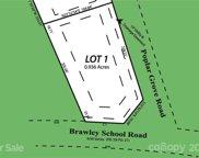 111 Poplar Grove  Road Unit #1, Mooresville image