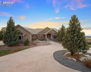 5219 Stone Canon Ranch Road, Castle Rock image