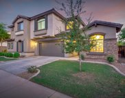 1539 E Joseph Way, Gilbert image