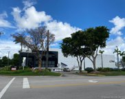 2101 Nw 82nd Ave, Doral image
