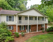 3411 Langdale Drive, High Point image