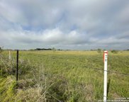 LOT 19 10.41 AC County Road 777, Devine image